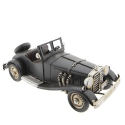 Model car | 26*10*10 cm |...