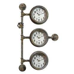 Orologio da parete |...