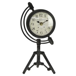 Table clock | 29*13*15 cm /...