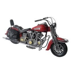 Model motorcycle | 38*14*20...