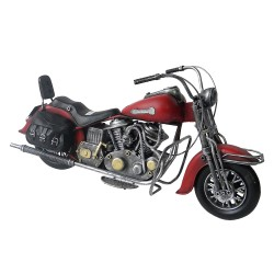 Modèle moto | 38*14*20 cm |...