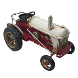 Tracteur    16*10*11 cm  ...