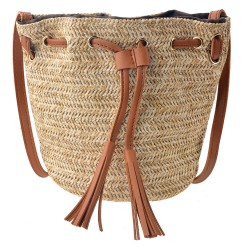 Bag | 22*20*16 cm | Beige |...