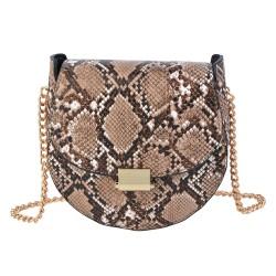 Bag | 17*18 cm | Brown |...