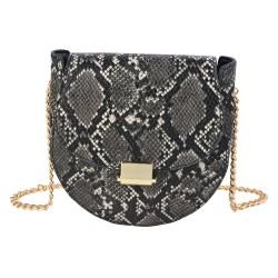 Bag | 17*18 cm | Black |...