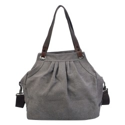 Bag | 30*16*32 cm | Grey |...
