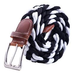Belt | 110 cm | Multi |...