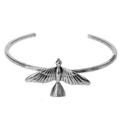 Bracelet   15 cm   Juleeze...