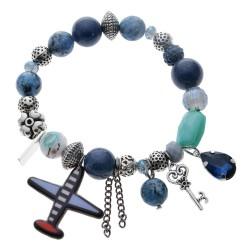 Juleeze Womens Bracelet...