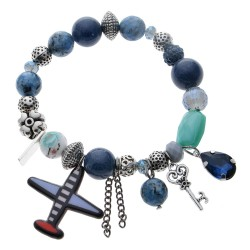 Juleeze Armband Dames...