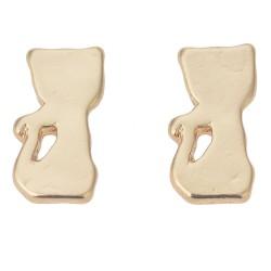 Juleeze Earrings JZEA0335...