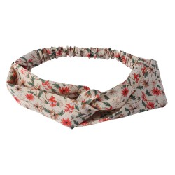 Headband   20 cm   Beige  ...