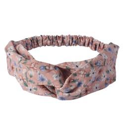 Headband   20 cm   Pink  ...