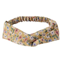 Headband | 20 cm | Yellow |...