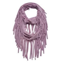 Scarf | 40*150 cm | pink |...