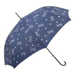 Parapluie | Ø 98*60 cm |...