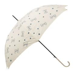 Parapluie | Ø 98*60 cm | La...