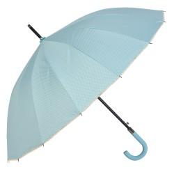 Umbrella | Ø 60  cm | Blue...