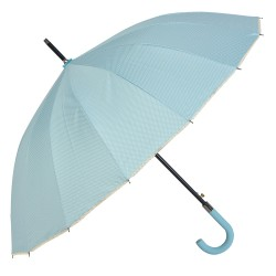 Parapluie | Ø 60  cm | Bleu...