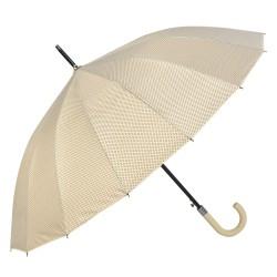 Juleeze Paraplu Volwassenen...