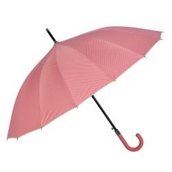 Umbrella | Ø 60  cm | pink...