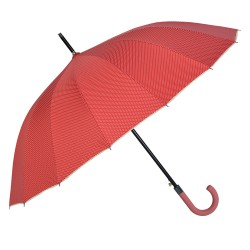Umbrella | Ø 60  cm | Red |...