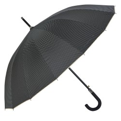 Umbrella | Ø 60  cm | Black...