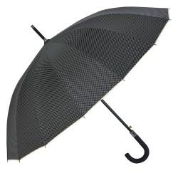 Parapluie | Ø 60  cm | Noir...