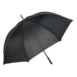 Umbrella | Ø 75  cm | Black...