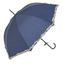 Parapluie | Ø   cm | Bleu |...