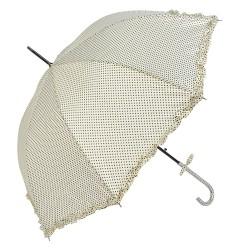 Umbrella | Ø   cm | Beige |...