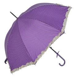 Umbrella | Ø   cm | Purple...