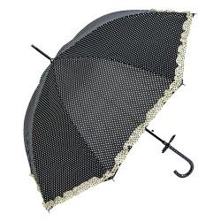 Parapluie | Ø   cm | Noir |...
