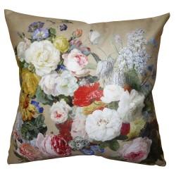 Cushion cover   45*45 cm  ...