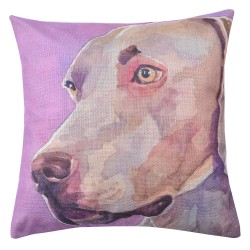 Clayre & Eef Cushion Cover...