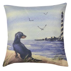 Cushion cover | 43*43 cm |...