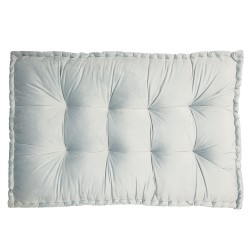 Pallet cushion with foam |...