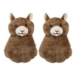 Gants enfant ours   (2) 23...