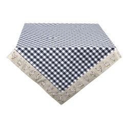 Tablecloth   150*150 cm  ...