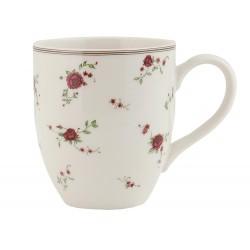 Mug | 12*8*9 cm / 300 ml |...