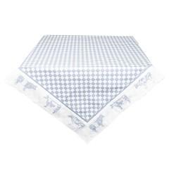 Tablecloth | 150*150 cm |...