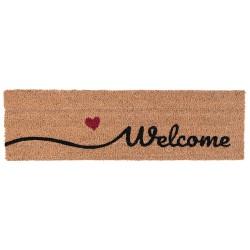 Doormat | 75*22*2 cm |...
