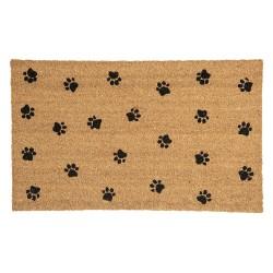 Doormat | 75*45*1 cm |...