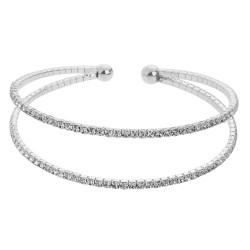 Bracelet   15 cm   Melady  ...