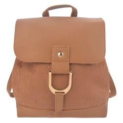 Bag | 25*28 cm | Brown |...