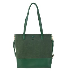 Bag | 28*30 cm | Green |...