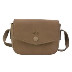Bag | 18*12 cm | Beige |...