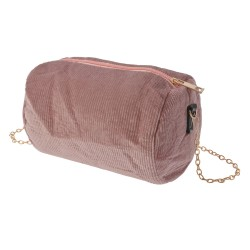 Bag | Violet | Synthetic |...