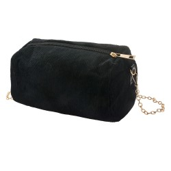 Bag | Black | Synthetic |...