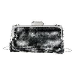 Bag | 23*13 cm | Black |...